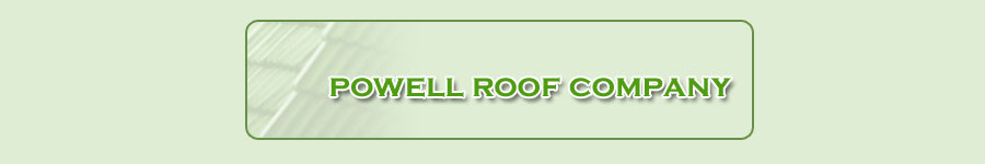 Roofing & Carpentry Company Guide Perth